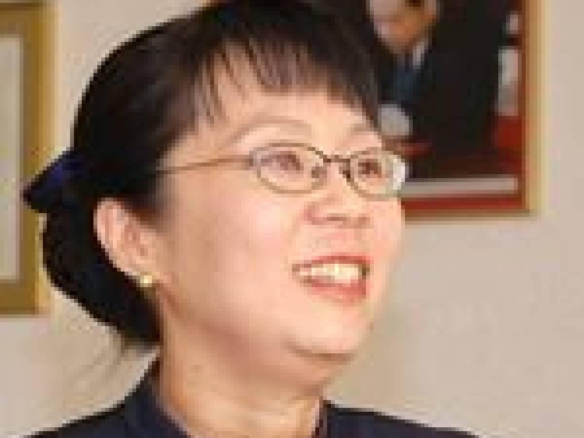 Chia Wen Yu