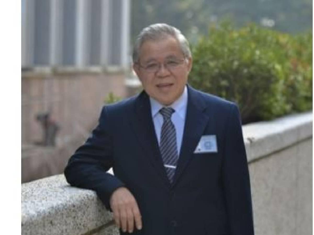 Pui Sudarto: Relawan Tzu Chi Jakarta