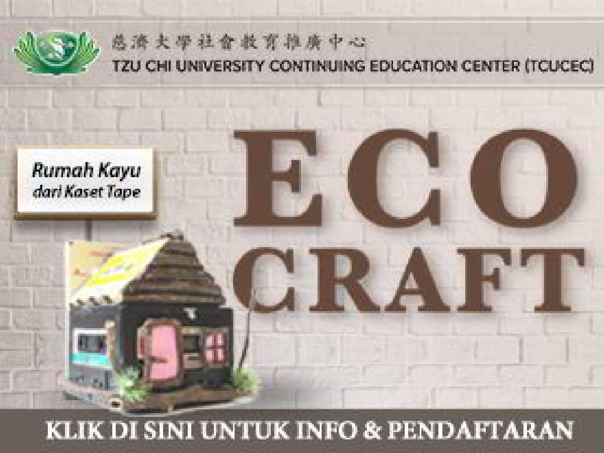 ECO CRAFT 2017