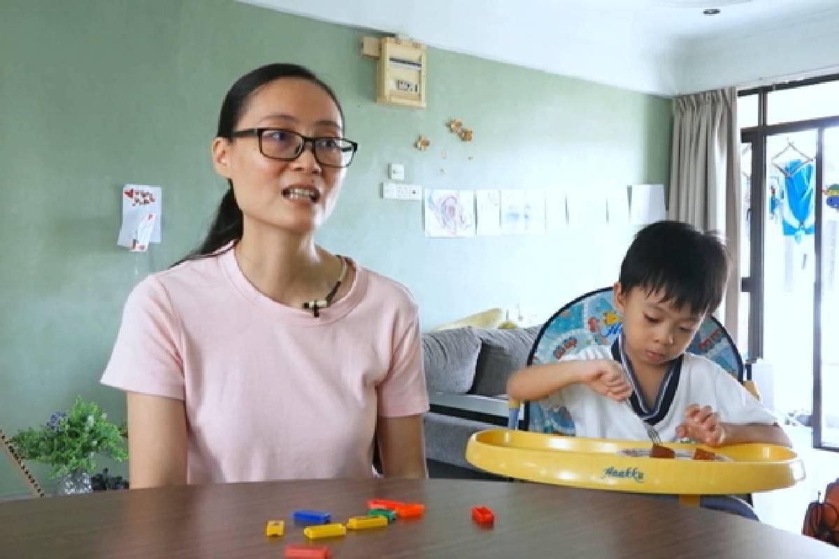 Ceramah Master Cheng Yen: Terjun ke Tengah Masyarakat dengan Kemurahan Hati dan Keberanian