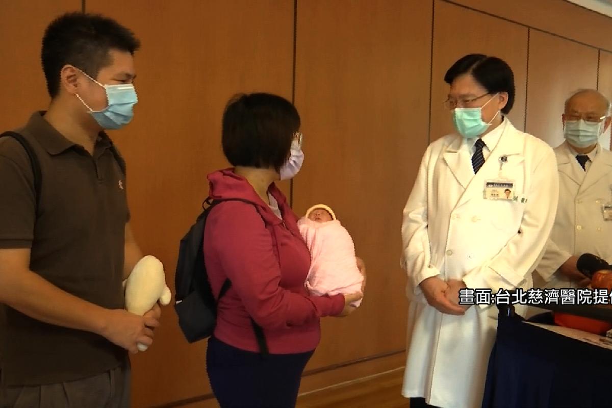 Ceramah Master Cheng Yen: Kebajikan Melindungi Kehidupan Menciptakan Pahala Tak Terhingga