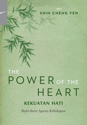 Kekuatan Hati